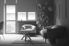 living room_gi.jpg
