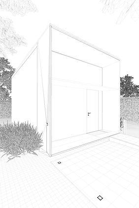 koda house_exterior 01 Wireframe.jpg
