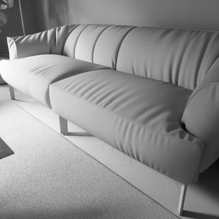 Sofa_gi.jpg