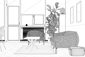 living room_wireframe.jpg