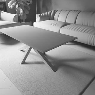 Coffee table_gi.jpg