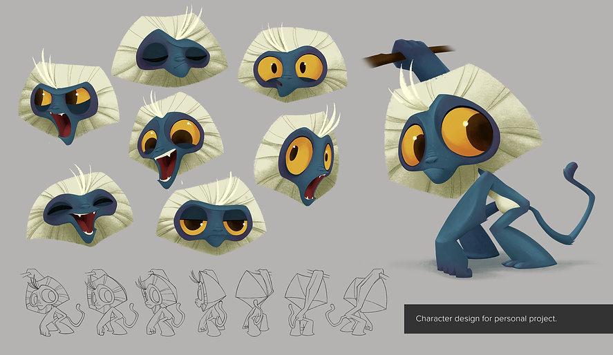 PA monkey.jpg