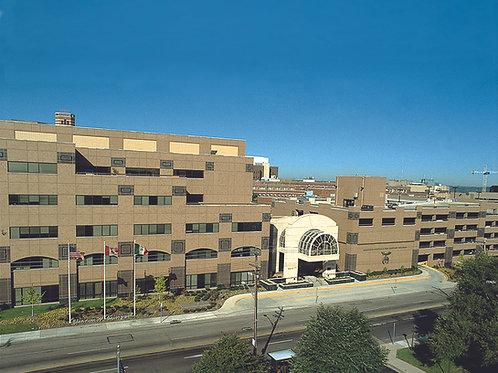 Shriners Hospital Donation | Cincinnati | Set Qty as Donation Amount