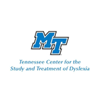 ennessee Center for the Study and Treatment of Dyslexia