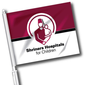 Shriners Market Place