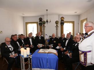Founding Officers 3.jpg