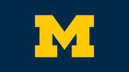 University Center for the Development of Language and Literacy at University of Michigan