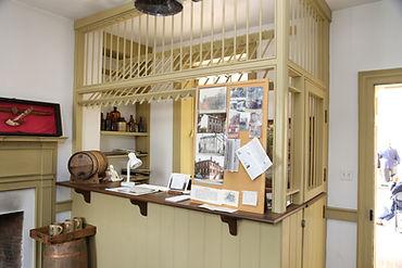 Original tavern room.JPG