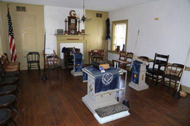 Lodge Room with Alter.jpg