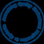 International Multisensory Structured Language Education Council (IMSLEC)'s mission