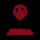 SHC_OP_logo_e_v_2c_p_d.png