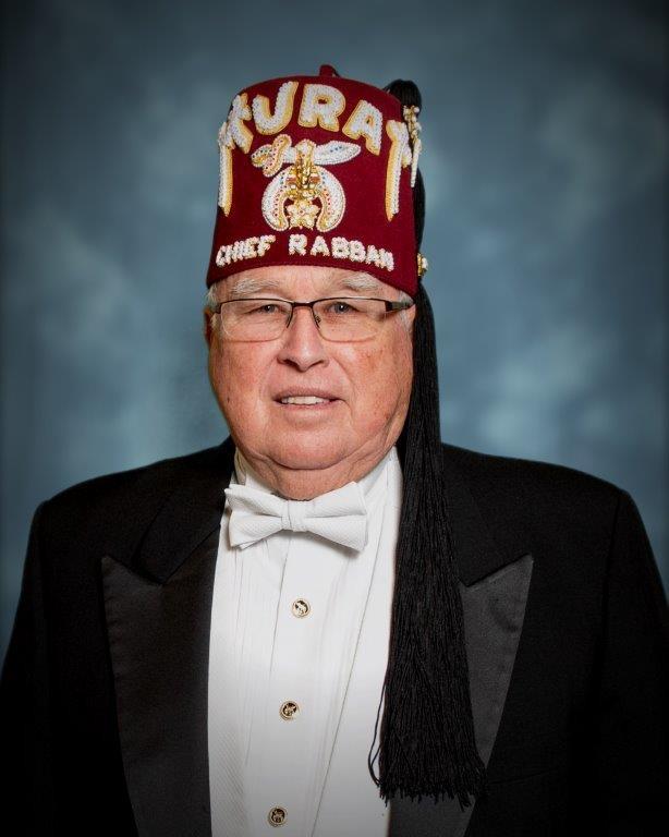 Chief Rabban