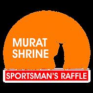 Sportsmans Raffle Logo.png