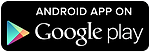 android-app-icon.png