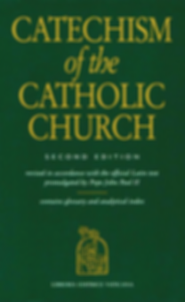 catechism-of-the-catholic-church__33736.
