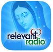 relevantradioapp.JPG