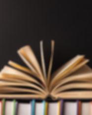 bookspic.jpg