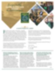 HTP School Ministry FAQ Dec 14-15_Page_1