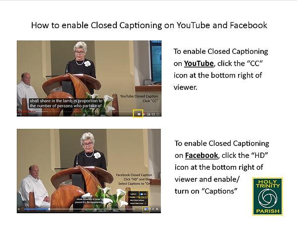 Enabling Closed Captioning.jpg
