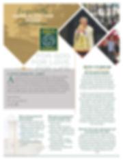 BulletinInsert Nov16-17_04_Page_1.jpg