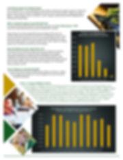 Week 4 BulletinInsert Dec7-8 Debt_Page_2