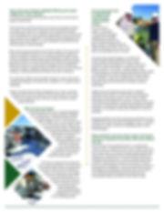BulletinInsert Nov16-17_04_Page_2.jpg