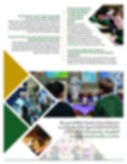 HTP School Ministry FAQ Dec 14-15_Page_2