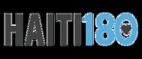Haiti_180_logo_top.png