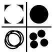 icono integral.png