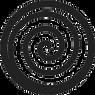 icono%20niveles_edited.png