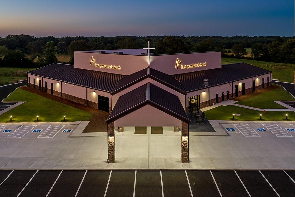 Church Aerial-min.jpg