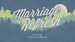 Marriage Refresh-min.jpg
