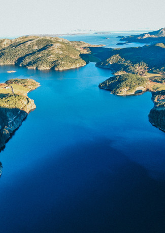 Trondelag Norway