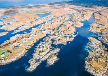 Titran Norway