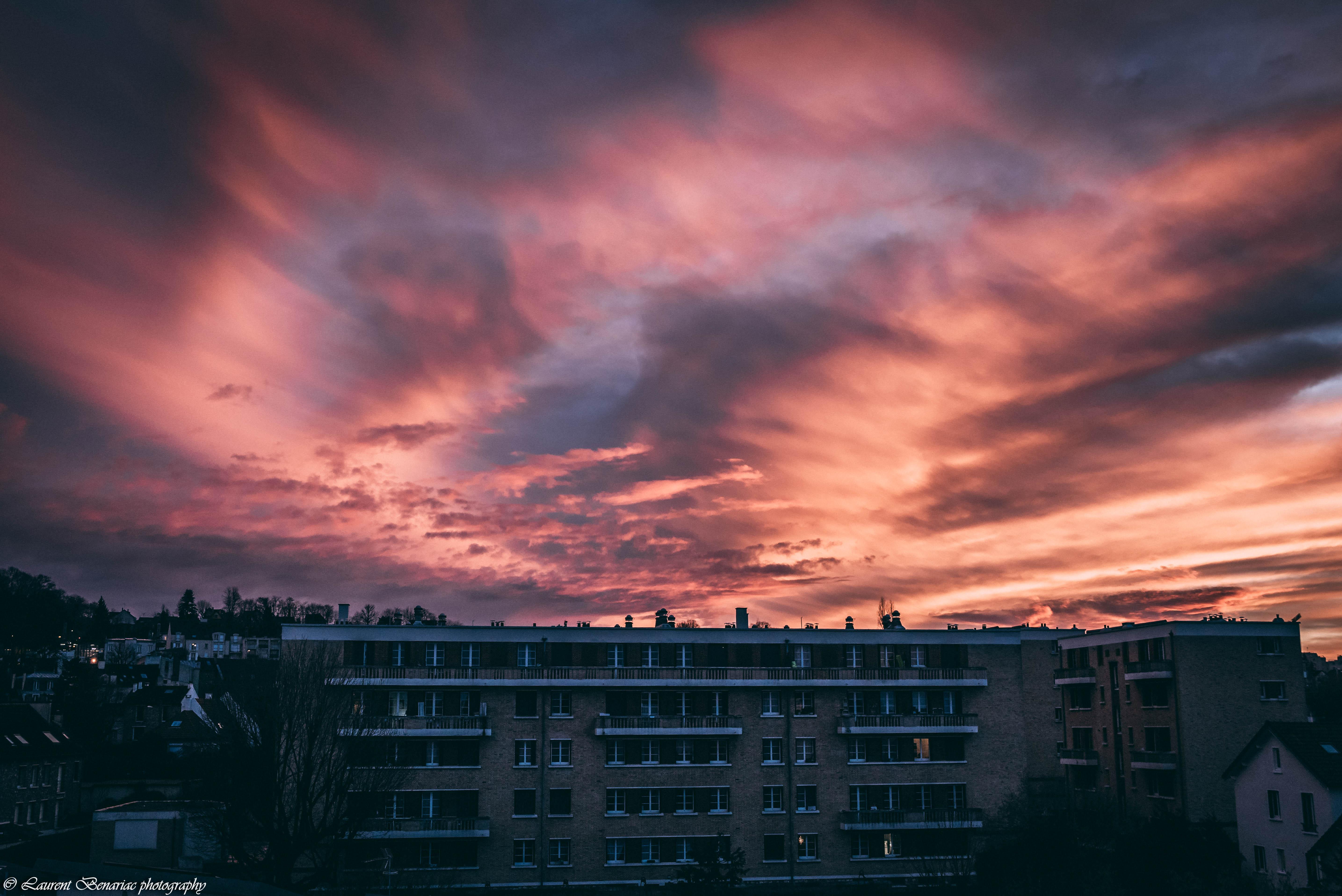 Saint-Cyr-L'ecole