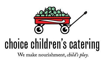 Choice Childrens Catering.JPG