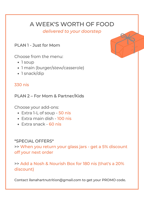 Nosh & Nourish Meal Kit Menu.png
