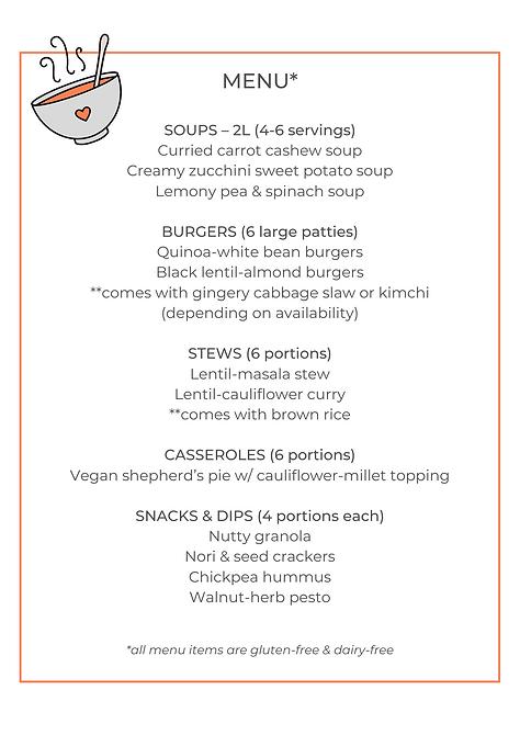 Nosh & Nourish Meal Kit Menu 2.png
