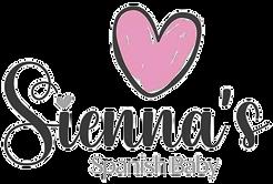 Sienna Spanish Baby Logo_edited_edited_edited_edited.png