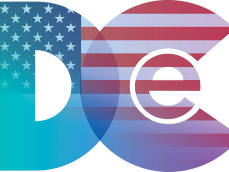 NEWS: DCE Agency expands into the USA