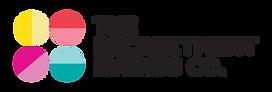 TREC-Logo.png