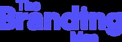 Master Logo_RGB.png