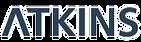 atkins_og_edited_edited.png