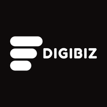 What's it like to be a Digibiz Partner?