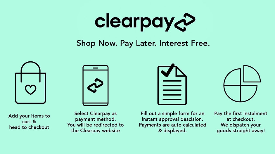 Clearpay-graphic.jpeg