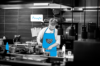 Chef Apprentice.png