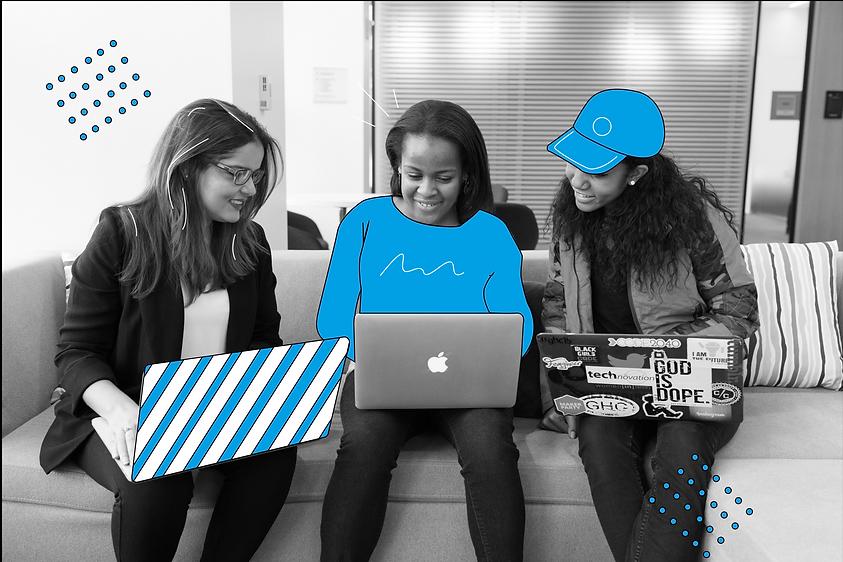 3 Ladies on Laptops.png