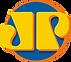 Jovem_Pan_FM_logo.svg.png