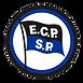 ecp.png