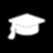 graduation-cap2.png